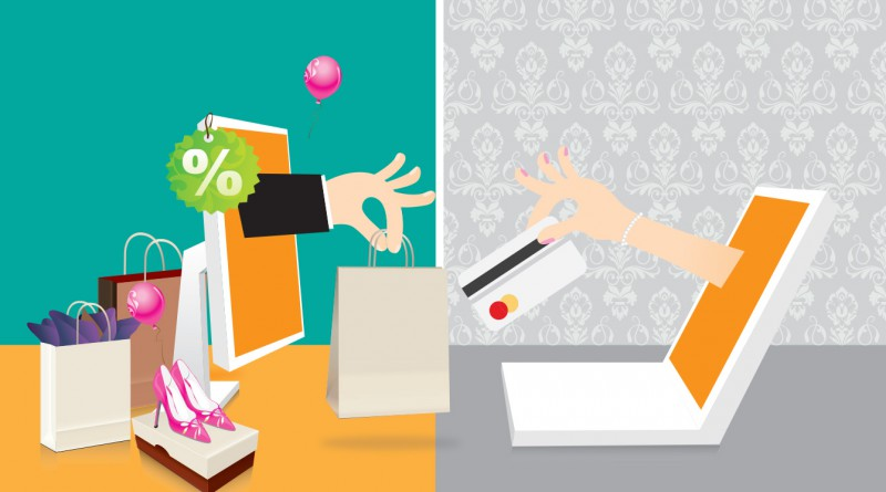 3 Must Do Things To Improve Your Online Shopping Experience