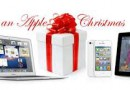 Christmas Gift Ideas For Gifting Your Friends