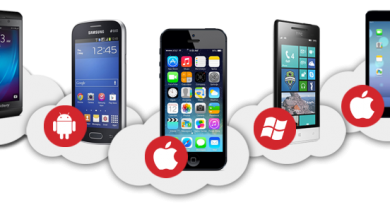 Mobiles & Tablets1