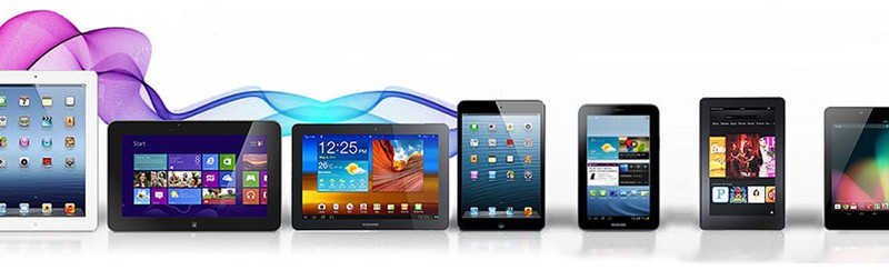 Mobiles & Tablets2