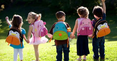4 Reasons Prep Schools Are Best For Your Child
