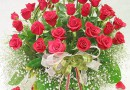 The Best purchase order Gifts: Flower Delivery and on the far side