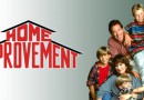 Fancy A Dream Home Get A Home Improvement Loan