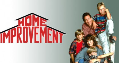 Home Improvement1