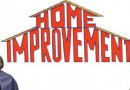 Cheap on-line Home Improvement Loan Makes Home enhancements reasonable
