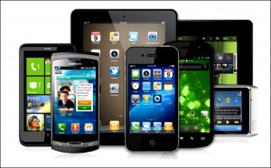 Embarrassing predictions: a foray into mobile and tablet. econsultancy.com....